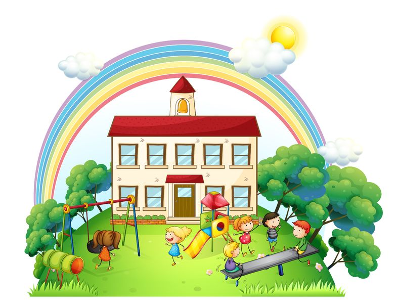 Ripley, WV. Pre-School & Daycare Insurance